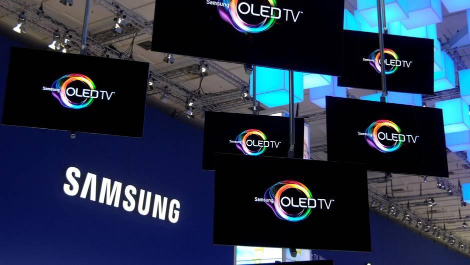 Samsung Smart Tv Wird Nach Dem Update Nicht Einschalten » ruevalacom cf