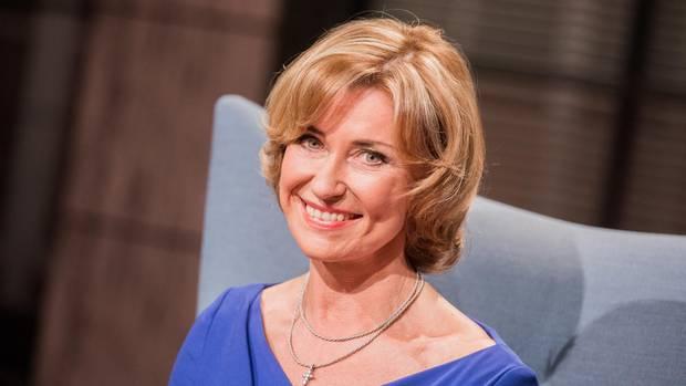 Dagmar Wöhrl im Interview