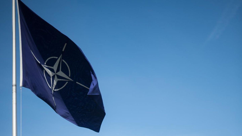 Einen Konsens scheint es unter den Nato-Bündnispartnern noch nicht zu geben