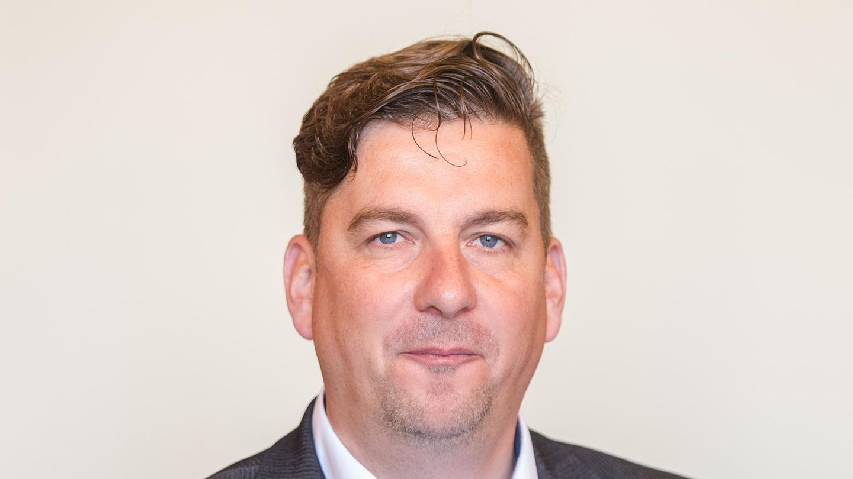 AfD-Politiker Holger Arppe aus Mecklenburg-Vorpommern sorgt nicht zum ersten Mal für Negativ-Schlagzeilen