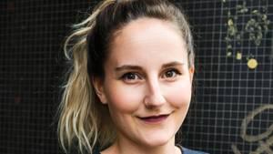 """Single Sarah aus Köln: """"Albernheit liegt in unserer Familie"""""""