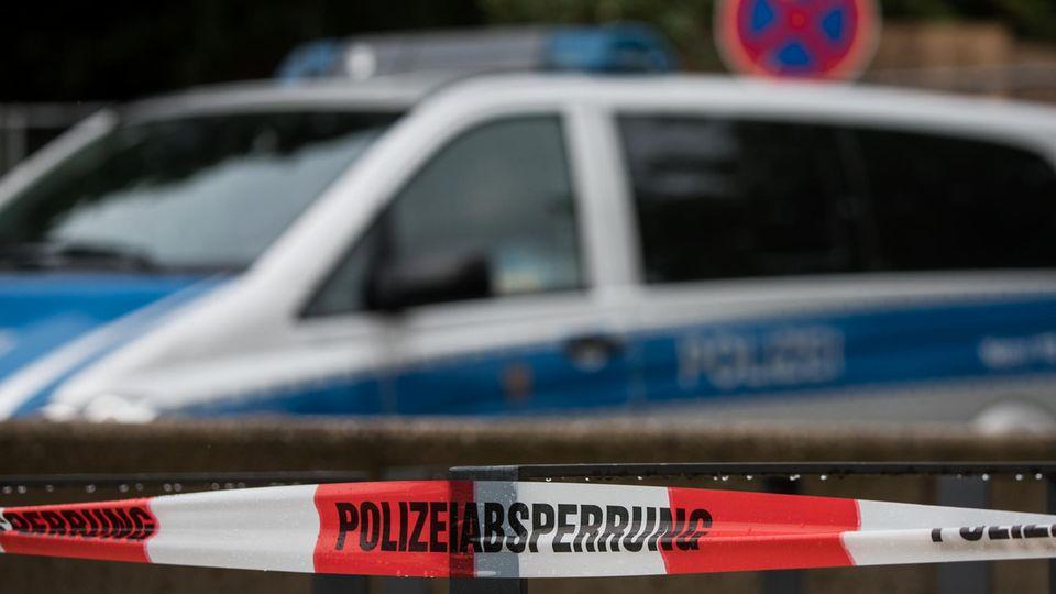 Ein Vergewaltigungsfall sorgt für Entsetzen in Leipzig
