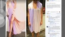 China: Billige Kleider aus dem Netz