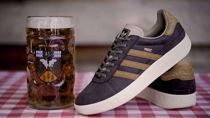 Oktoberfest Sauber Sneaker 2017Diese Oktoberfest Bleiben SGqpzjUMLV