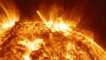 Sonnenbilder