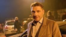 """""""Tatort""""-Darsteller Richy Müller"""
