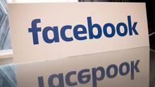 Russland könnte US-Innenpolitik via Facebook-Anzeigen beeinflusst haben