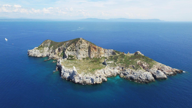 Dieses Kleinod ist gar nicht weit weg: Cerboli liegt vor der italienischen Küste im so genanntenToskanische Archipel, das laut der Weltnaturschutzunion zu denbedeutendsten Naturwundern der Welt gehört. Die Insel ist rund 10 Hektar groß und unbewohnt. Für 4 Millionen Euro soll sie den Besitzer wechseln.  Mehr Infos gibt es hier.          https://privateislandsonline.com/europe/italy/cerboli-island