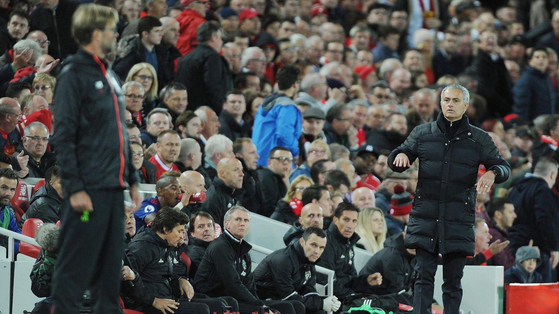 Kleine Fußball-Revolution: Englische Premier League verkürzt Transferfenster