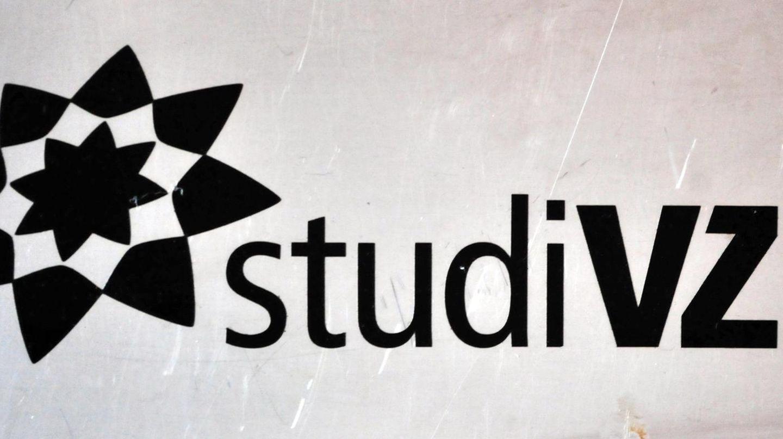 Der Betrieb von StudiVZ soll trotz der Insolvenz fortgeführt werden