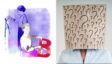 Meike Winnemuth: Warum es gut ist, immer eine Alternative zu haben