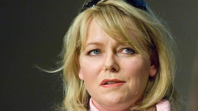 """Ehemalige """"Tagesschau""""-Sprecherin: Was Eva Herman heute macht"""