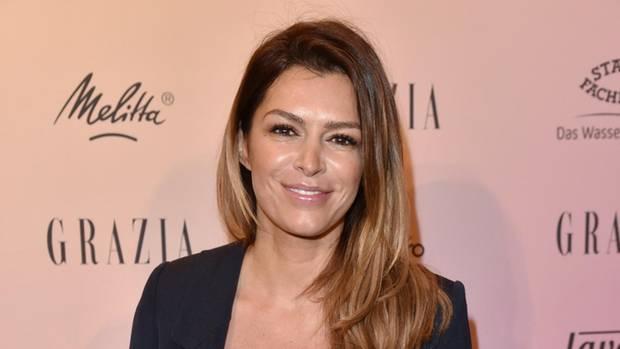 """Ex-Spielerfrau Sabia Bouhlarouz steigt einem Zeitungsbericht zufolge aus der VOX-Dokureihe """"Sechs Mütter"""" aus (Archivbild)"""