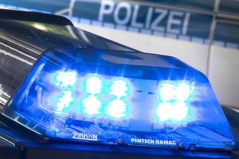 News des Tages: 15-Jähriger versprüht Reizgas in Schule - 26 Verletzte
