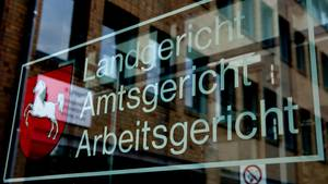 Göttingen: 17-jähriger Gymnasiast gesteht Tötung seines Vaters