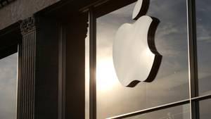 Apple hat seine Neuheiten vorgestellt.