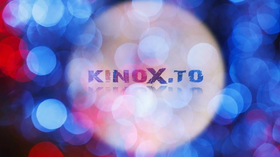 """Auf dem Portal """"kinox.to"""" kann man urheberrechtlich geschützte Inhalte illegal im Stream schauen"""