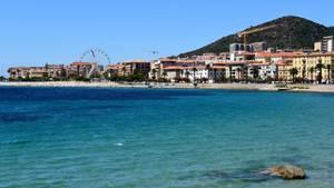 Vier Deutsche bei Absturz von Kleinflugzeug auf Korsika getötet