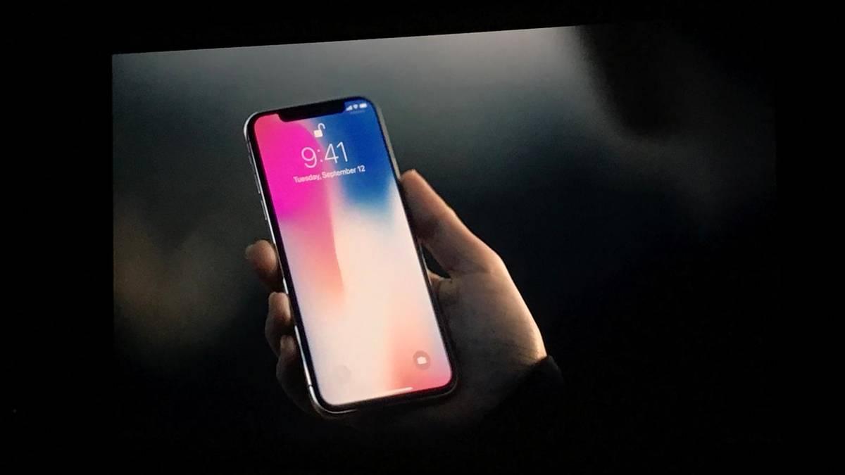 Hellblau Handheld-streamer Ein Unbestimmt Neues Erscheinungsbild GewäHrleisten Konfetti-handkanone 50cm Showtec