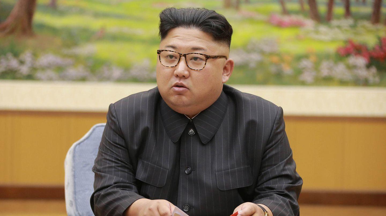 """Komitee in Nordkorea will Japan durch Atombombe """"ins Meer versenken"""""""
