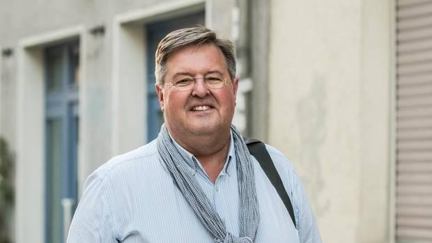 Bundestagswahl: Ihr Kandidaten in meiner ostdeutschen AfD-Hochburg: Warum soll ich Euch wählen?