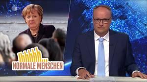 Merkel Heute Show