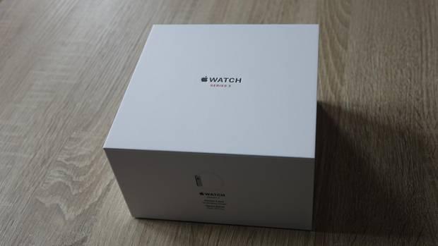 apple watch series 3 test die letzte h rde ist gefallen. Black Bedroom Furniture Sets. Home Design Ideas