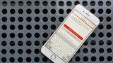 iOS 11 Passwörter speichern versteckte Tricks