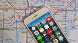 iOS 11 versteckte Tricks GPS