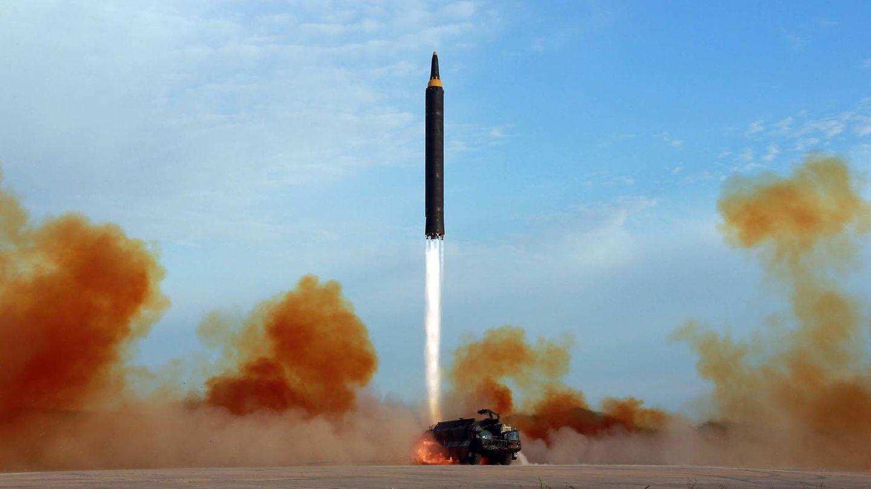 Fragen und Antworten: Wie viele Atomwaffen gibt es überhaupt weltweit - und hat Deutschland auch welche?
