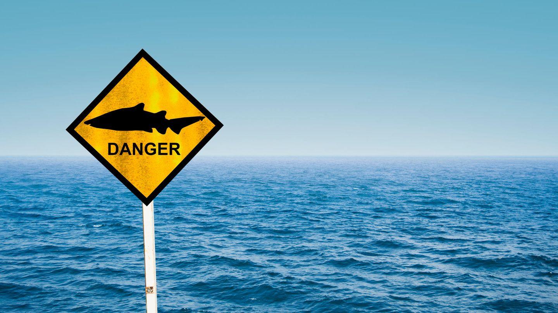 Wer reist, setzt sich immer einem Risiko aus. Urlauber möchten sich absichern. Auf Reiseportalen können gleich bei der Buchung Reiseversicherungen abgeschlossen werden.Doch schnell geklickt, bedeutet oft zweite Wahl.