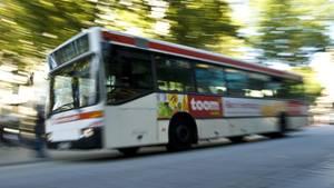 nachrichten deutschland - bus bochum