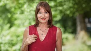 Was macht Gabriele Pauli, die ehemalige bayerische Landrätin?