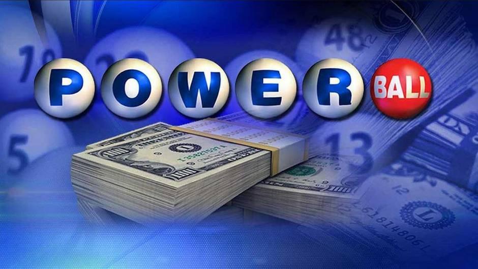 """17, 18, 24, 25 und 31: Mit diesen Zahlen gewann eine Frau die US-Lotterie """"Powerball"""""""