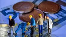 Mehr Geld im Job: Gehaltsverhandlung: Durch diesen 12 Tipps holen Sie mehr raus