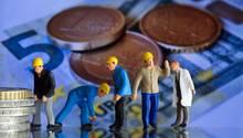 Gehaltschancen: So verhandeln Sie richtig, um mehr Gehalt zu bekommen