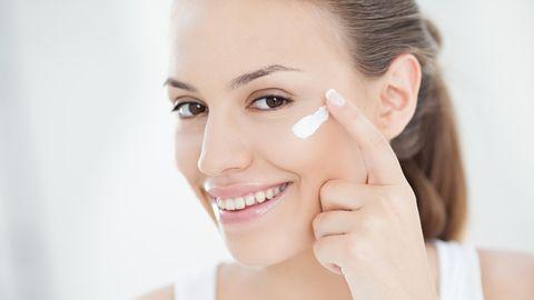 Hautpflege in der kalten Jahreszeit