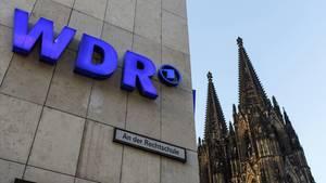 WDR - 1Live - Streik