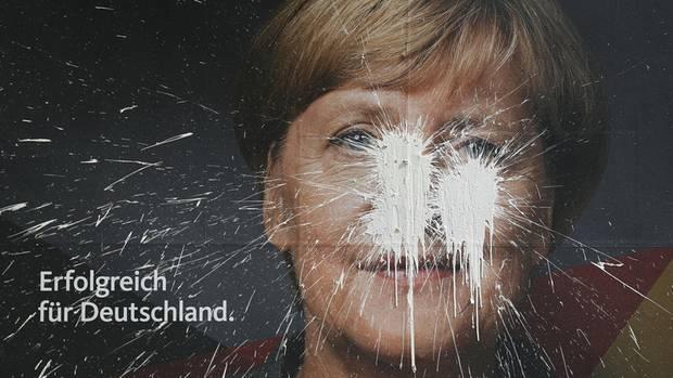 Bundestagswahl 2017: Bestehen Sie den Wähler-Check? AfD, SPD, FDP - wer hat's gesagt