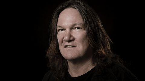 Thomas Jensen organisiert seit fast 30 Jahren das Wacken Open Air und machte es zu einem der größten Metal-Festivals der Welt.
