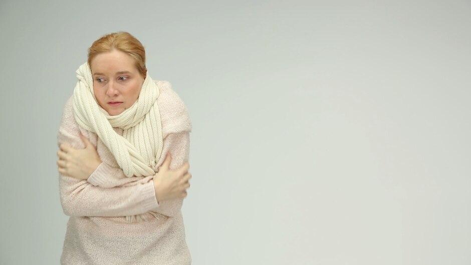 Richtig heizen: Mit diesen Heiz-Tipps sparen Sie in der kalten Jahreszeit