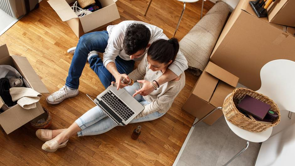 mietpreisbremse regierung beschlie t neues gesetz. Black Bedroom Furniture Sets. Home Design Ideas