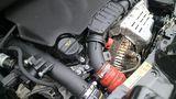 Der Benziner des Citroen C3 Aircross wird in drei Leistungsstufen angeboten