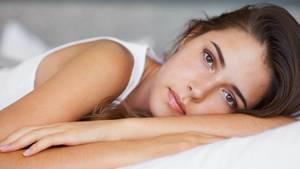 Müdigkeit kann viele Ursachen haben. Ein Hausarzt hilft bei der Spurensuche.