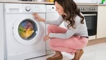 Viele Waschmaschinen waschen gut - die Preise unterscheiden sich jedoch gewaltig.