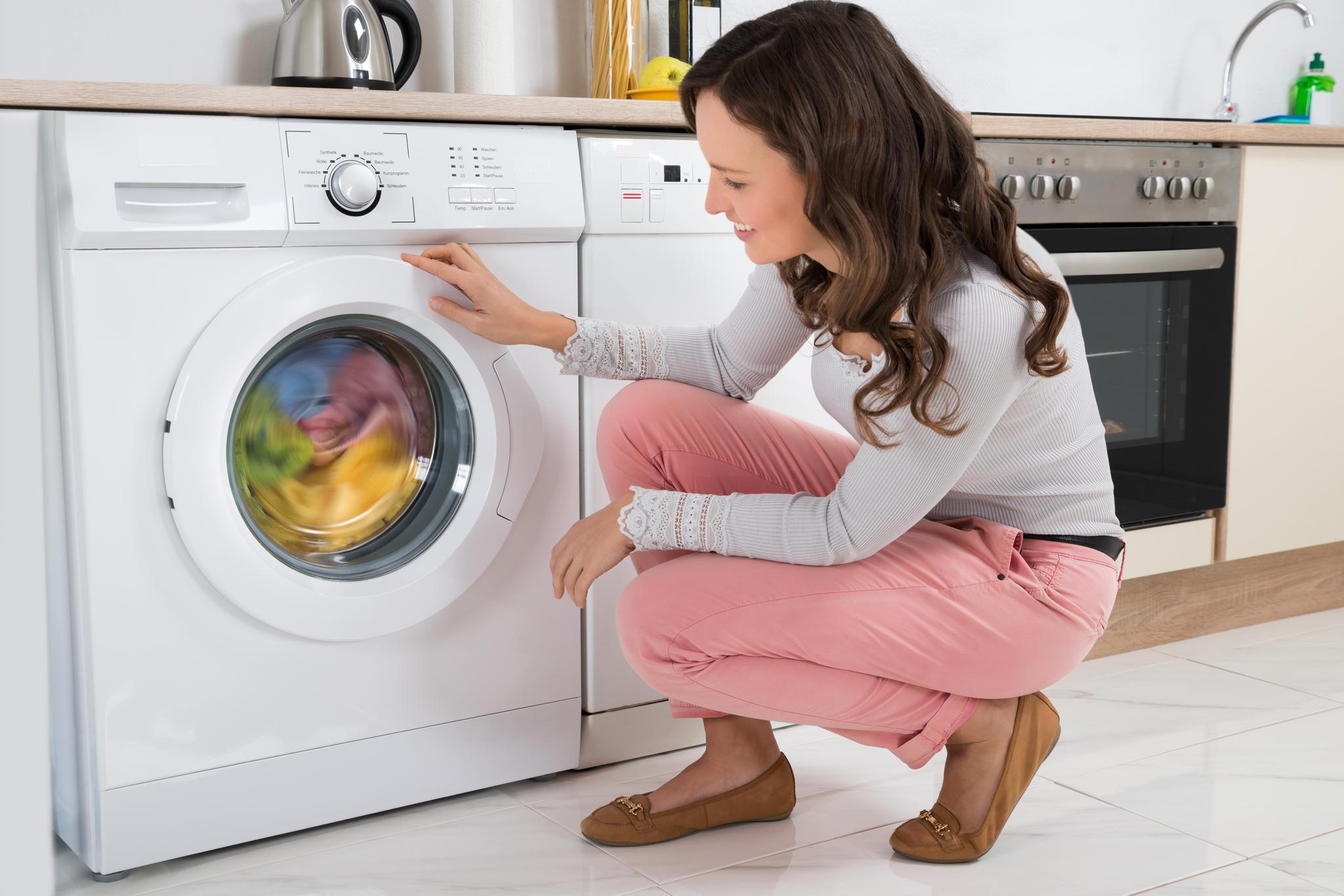 Warentest gute waschmaschinen gibt es auch für erstaunlich wenig