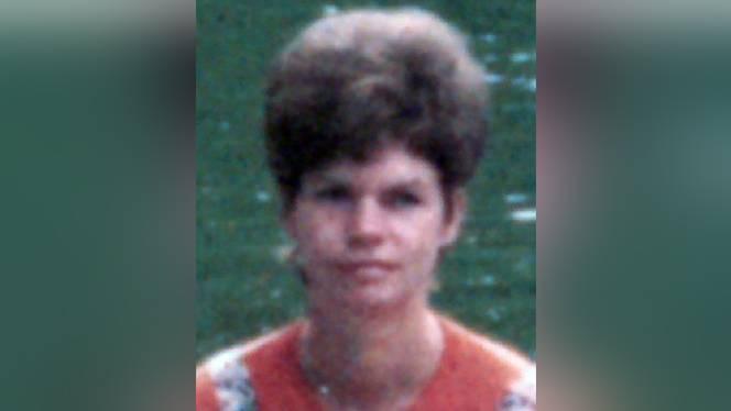 Fast 36 Jahre galt Beata Sienknecht  als vermisst - nun wurde ihr mutmaßlicher Mörder überführt