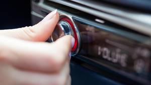 Lautstärke-Werte, Fernsehsender und Posteingang - vier Menschen erzählen von ihren digitalen Spleens