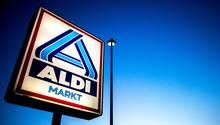 Aldi Nord hat die Salami aus dem Verkauf genommen