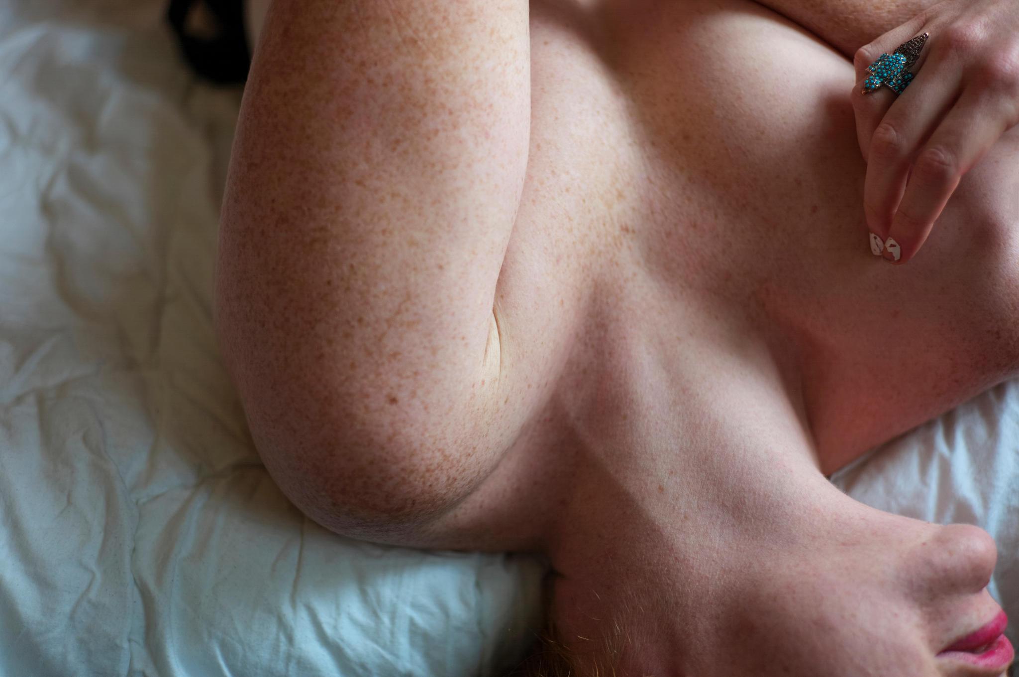 pornofilm drehen arten der selbstbefriedigung